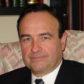 Attorney Carlo Forzani