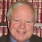 Attorney Daniel Ryan