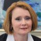 Attorney Donna Buttler