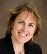 Attorney Jennifer Davis
