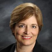 Attorney Kate Haakonsen