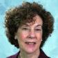 Attorney Kathleen Martin