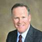Attorney Kenneth McDonnell