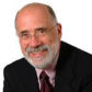 Attorney Robert Katz