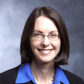 Attorney Susan Busby