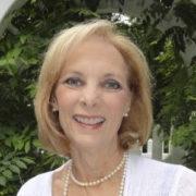 Elaine Ducharme
